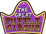 The Great Puffle Circus