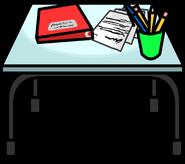 Writing Desk sprite 011