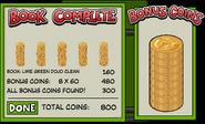 Completebonus
