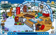 DomiDsLP Igloo January 2019