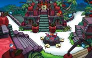 Festival of Fruit Forest 2