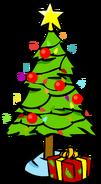 Large Christmas Tree sprite 014