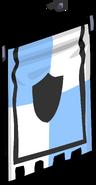 Blue Pastel Banner sprite 003