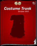 CostumeTrunkNight