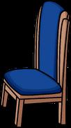 Formal Chair sprite 004