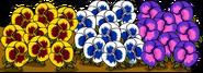 Garden sprite 009