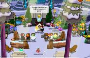 Gena and Maah's Wedding