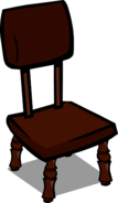 Rosewood Chair sprite 008