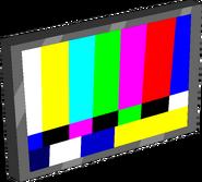 HD TV sprite 003