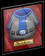 Shadow Guy Shadow Box sprite 001