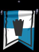 Ye Olde Blue Banner sprite 005