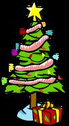 Large Christmas Tree sprite 011