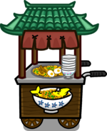 Noodle Stand Sprite 004
