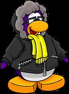 Penguin Style Jan 2010 3