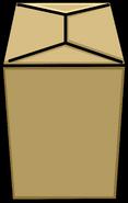 Small Box sprite 017