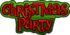 ChristmasParty2017