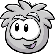 Grey Puffle Issue 103 2