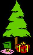 Large Christmas Tree sprite 003