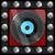 Rock N' Roll Record