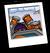 Spotlight Background Icon