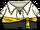 Swashbuckler Outfit
