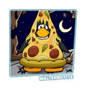 Featured Fashions Walterbottle