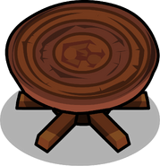 Party Platter sprite 001