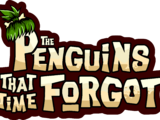 The Penguins that Time Forgot