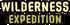 Wilderness Expedition Logo