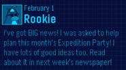 EPF Message February 1