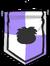 Purple Pastel Banner