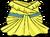 Buttercup Ball Gown