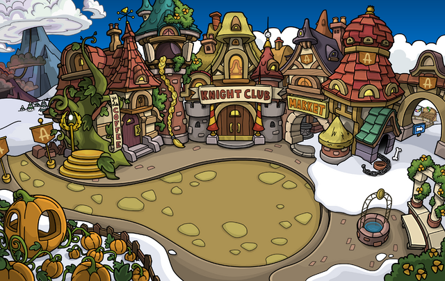 File:Medieval Party 2018 Town 2.png