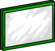 White Board sprite 001