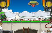 Battle of Doom EPF Rooftop