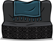 Ancient Couch sprite 001