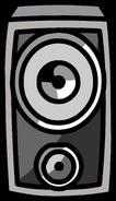 Speaker sprite 001