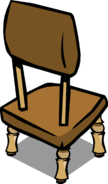 Dinner Chair sprite 006