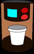 Hot Drink Maker sprite 001