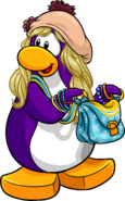 Penguin Style Aug 2018 9