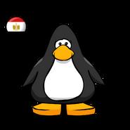 Egypt Flag PC