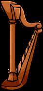 Harp sprite 002