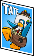 Tate Stage Poster sprite 003