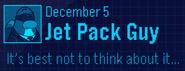 EPF Message December 5 5
