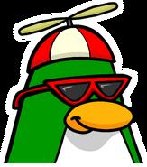 Rookie Spy Phone Icon