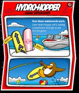 HydroHopperUpgrades