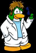 Penguin Style Aug 2019 5