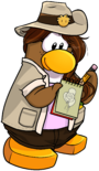 Puffle-handler-2012