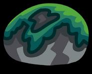 Sea Stones sprite 002