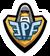 EPF Badge Pin